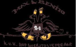 img_logo_kuk